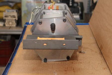 Componente Pneumatico KOSMEK DX0300-1 i_02743690