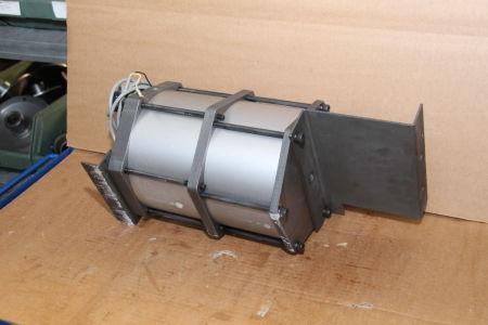 Componente Pneumatico KOSMEK DX0300-1 i_02743693