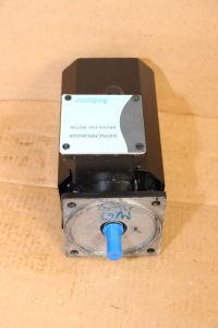 SELEMA MVQS3302145 Brushless Induction Motor i_02745183
