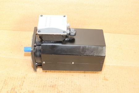 Motore Asincrono senza Spazzole SELEMA MVQS3302145 i_02745185