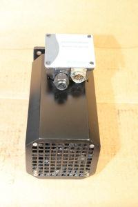 Motore Asincrono senza Spazzole SELEMA MVQS3302145 i_02745188