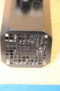 SELEMA MVQS3302145 Brushless Induction Motor i_02745189