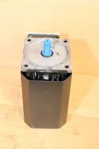 SELEMA MVQS3302145 Brushless Induction Motor i_02745192