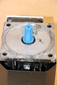 SELEMA MVQS3302145 Brushless Induction Motor i_02745193