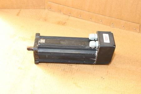 SIEI ULTRACTUL40630.3SM Bürstenloser Servomotor i_02745234