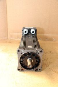 SIEI ULTRACTUL40630.3SM Brushless Servomotor i_02745244