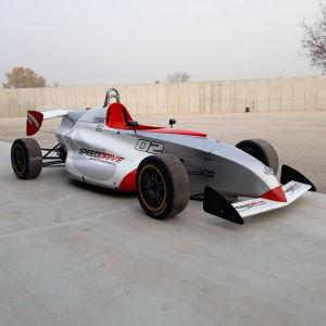 RENAULT SPORT Sport car i_02747041