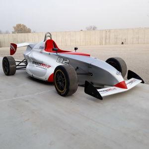 RENAULT SPORT Sport car i_02747042