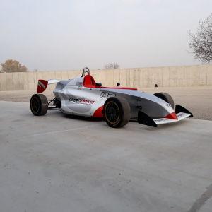 RENAULT SPORT Sport car i_02747043
