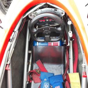RENAULT SPORT Sport car i_02747056