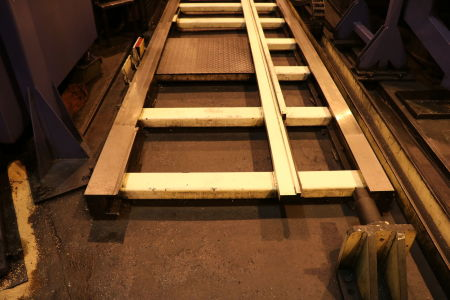 Centre de fraisage et tournage vertical CNC BERTHIEZ LVM 160 P i_02815771