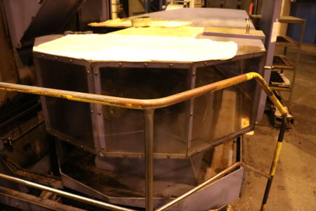 Centre de fraisage et tournage vertical CNC BERTHIEZ LVM 160 P i_02815783