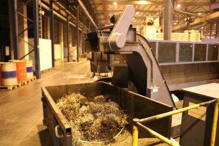 Centre de fraisage et tournage vertical CNC BERTHIEZ LVM 160 P i_02815793