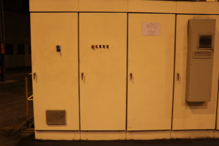 Centre de fraisage et tournage vertical CNC BERTHIEZ LVM 160 P i_02815799