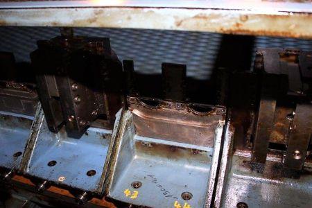 수평 기계가공 센터 UNION KC 130 CNC i_02816752