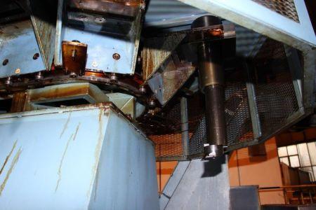 UNION KC 130 CNC Vízszintes megmunkáló központ i_02816755