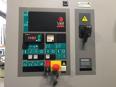 Machine de calibration VIET CHALLENGE 211 A RR i_02976404