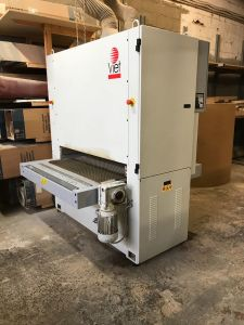 VIET CHALLENGE 211 A RR Calibrating Machine i_02976406