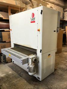 Machine de calibration VIET CHALLENGE 211 A RR i_02976408