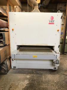 Machine de calibration VIET CHALLENGE 211 A RR i_02976409