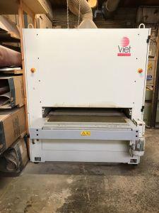Machine de calibration VIET CHALLENGE 211 A RR i_02976410