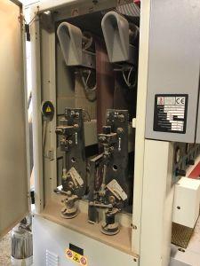 Machine de calibration VIET CHALLENGE 211 A RR i_02976411