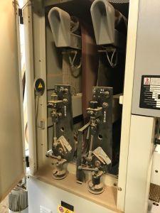 Machine de calibration VIET CHALLENGE 211 A RR i_02976412