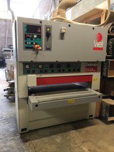Machine de calibration VIET CHALLENGE 211 A RR i_02976416