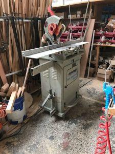 Fierăstrău pentru lemn OMGA Pendulum i_02976482