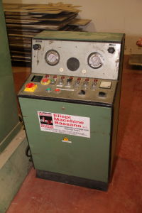 CPC PAM-3L Rahmenpresse i_02984854
