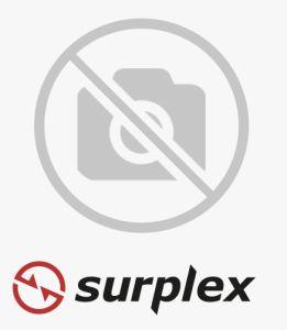 Curvadora de tubos automática ADOLFI HSP-50CN i_03002638