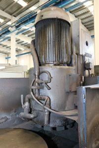BUMEN RMR1000/75 Surface Grinding Machine i_03012179