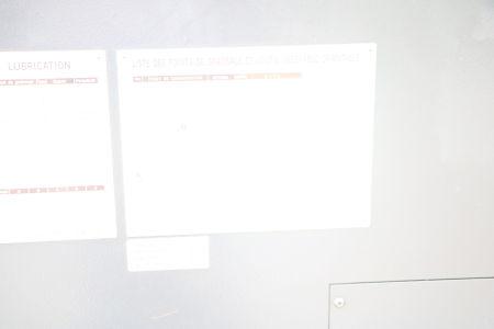 AMADA VIPROS 358 K Stanzmaschine i_03015314