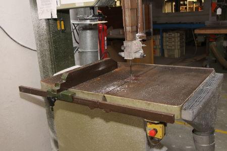 Lot of Double-sided Plate Racks i_03029869