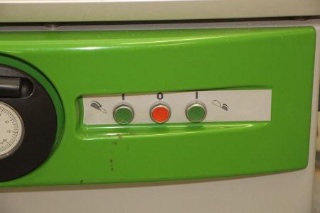 FELDER KF 700 S Sliding Saw-Milling machine i_03031793