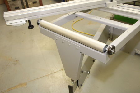 FELDER KF 700 S Sliding Saw/Milling Machine i_03031811