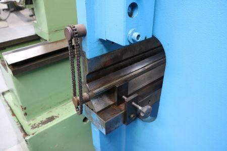 LVD PP Press Brake i_03035594