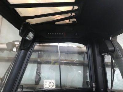 LINDE H 35 T –BR 393 LPG Forklift i_03085295