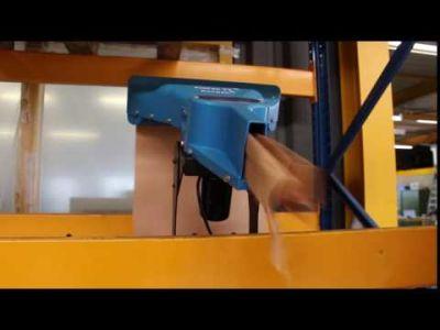 FILLPAK TT KS-0209 Füllanlage v_02061532