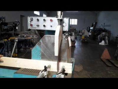 Troncatrice per alluminio FERRARI TR/450 A v_02397900