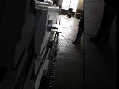 Chapadora de cantos OLIMPIC FORMULA v_02397906