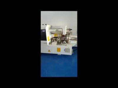 IDM ACTIVA GP V Élzárógép v_02703162