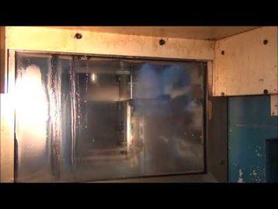 Tour vertical EMAG VSC 160 CNC v_02959592
