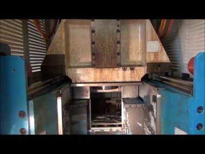 EMAG VSC 160 CNC Vertikális eszterga v_02959593