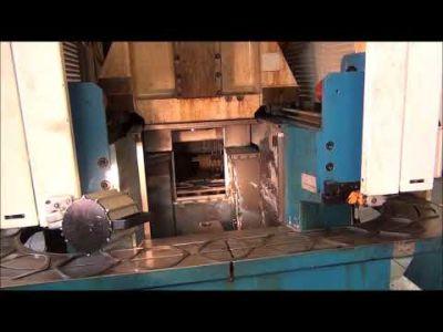 EMAG VSC 160 CNC Vertikális eszterga v_02959594