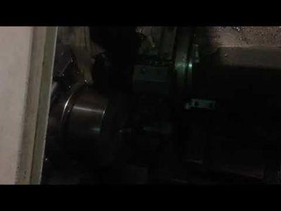 Tornio CNC DAEWOO LYNX 210 C v_03048421