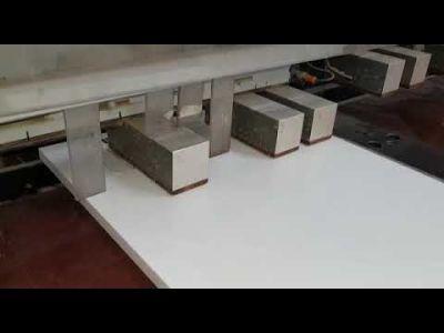 Шкантозабивной станок KOCH Sprint-Plus/II v_03053116
